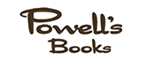 Powell's Bookstore